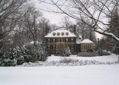Winter4-web.jpg